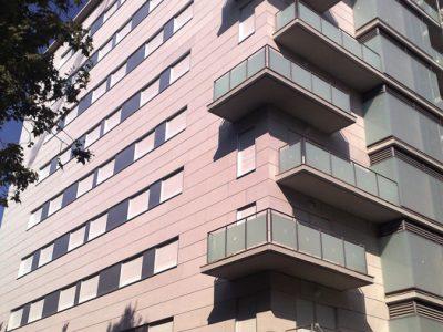 Edificio-Residencial-Barcelona