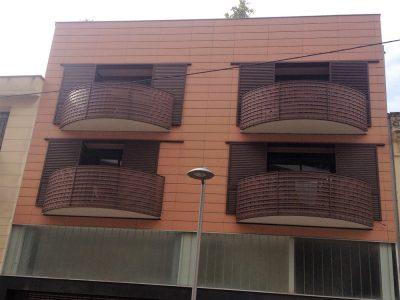 Edificio-Residencial-Madrid