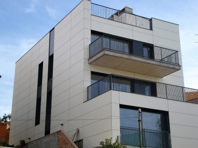 Edificio-Residencial-Madrid