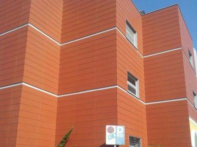 Edificio-Residencial-Valdemoro