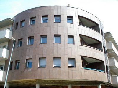 Edificio-Residencial-Zaragoza-(2)