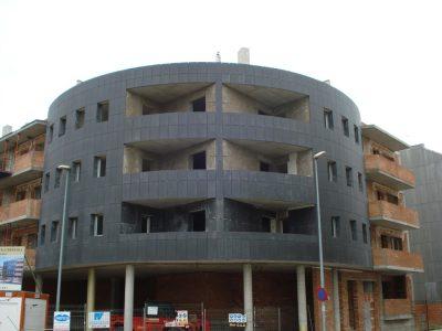 Edificio-Residencial-Zaragoza