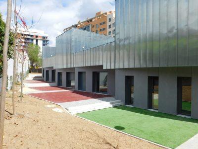 Escuela-Infantil-Madrid