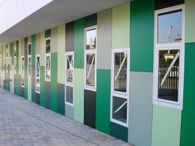 Escuela-Infantil-Valladolid
