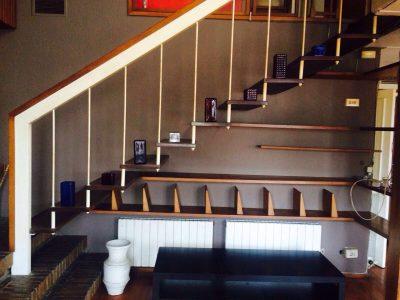 Portada Escaleras 2