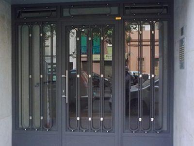 Portada-Puertas-3