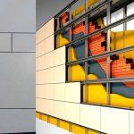 instalar fachadas ventiladas