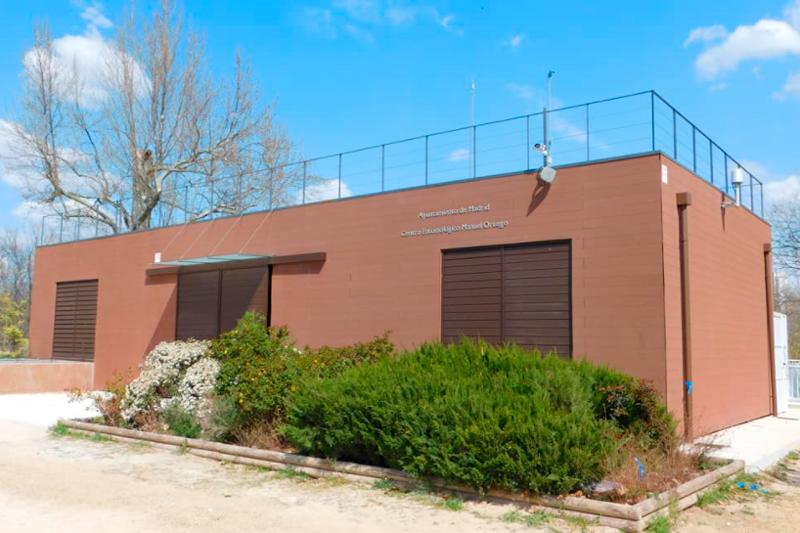 instalar una fachada ventilada en tu edificio